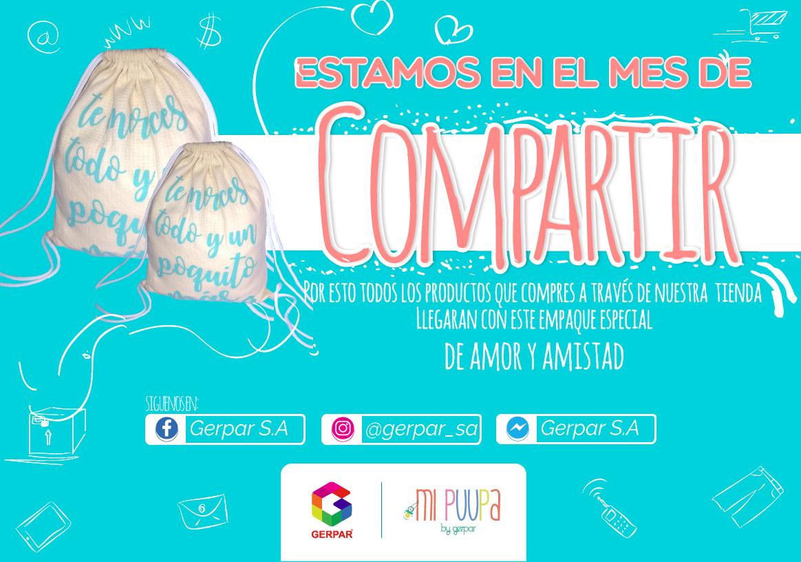 pots_amor_amistad-pagina-web
